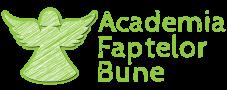 logo academia faptelor bune (2)